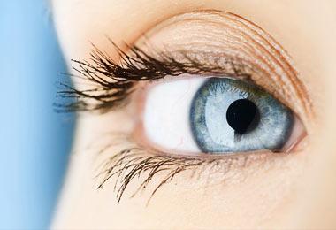 home_vision_treatment1